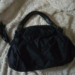Cole Haan Cute Medium Bag